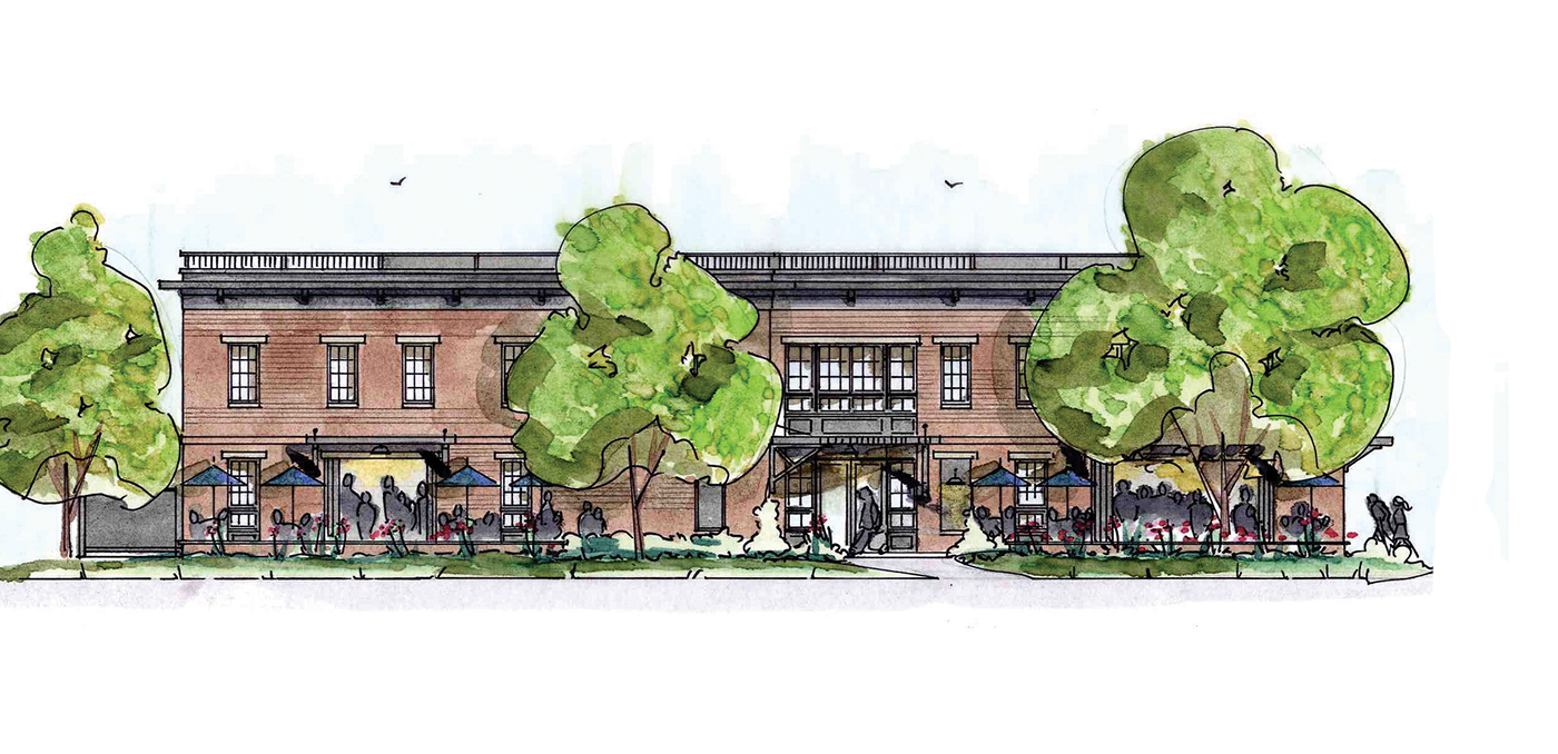 somma-30maplewood-exterior-sketch