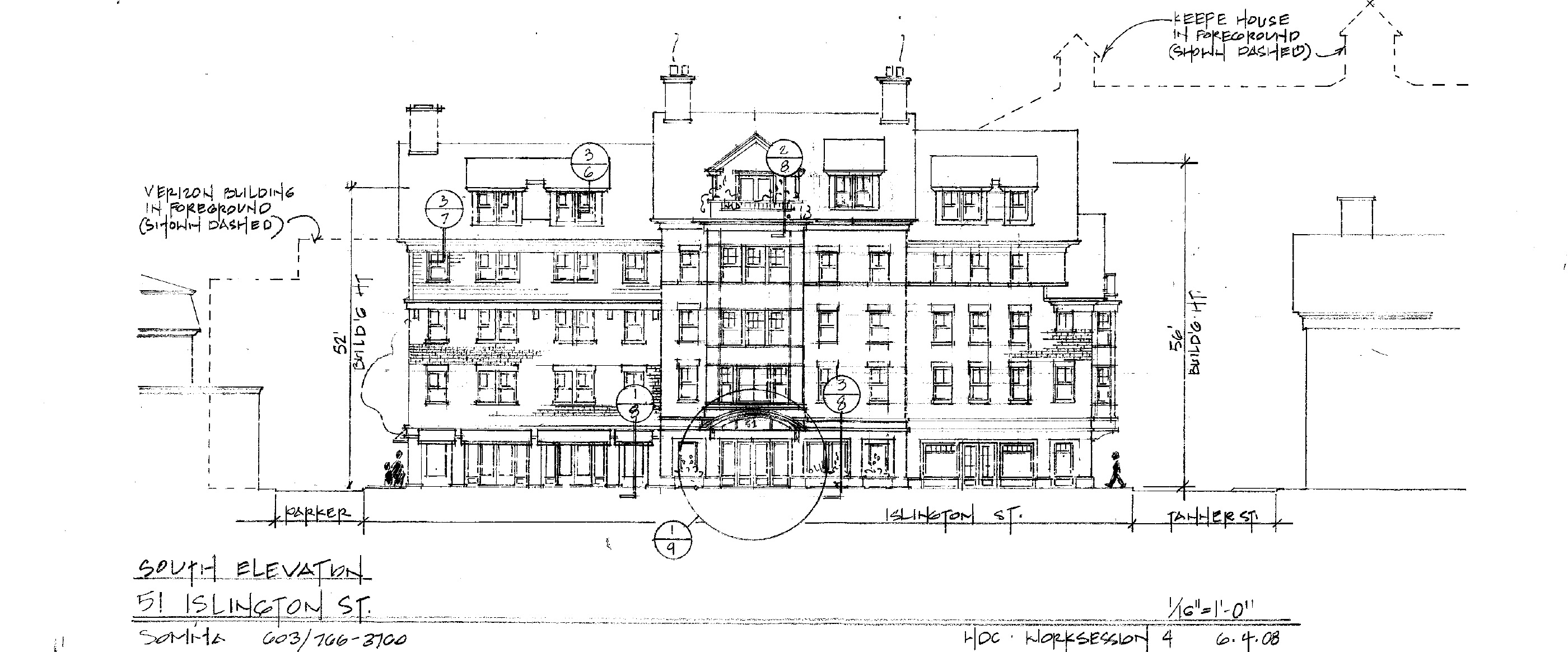 51-islington-exterior-illustration2-somma