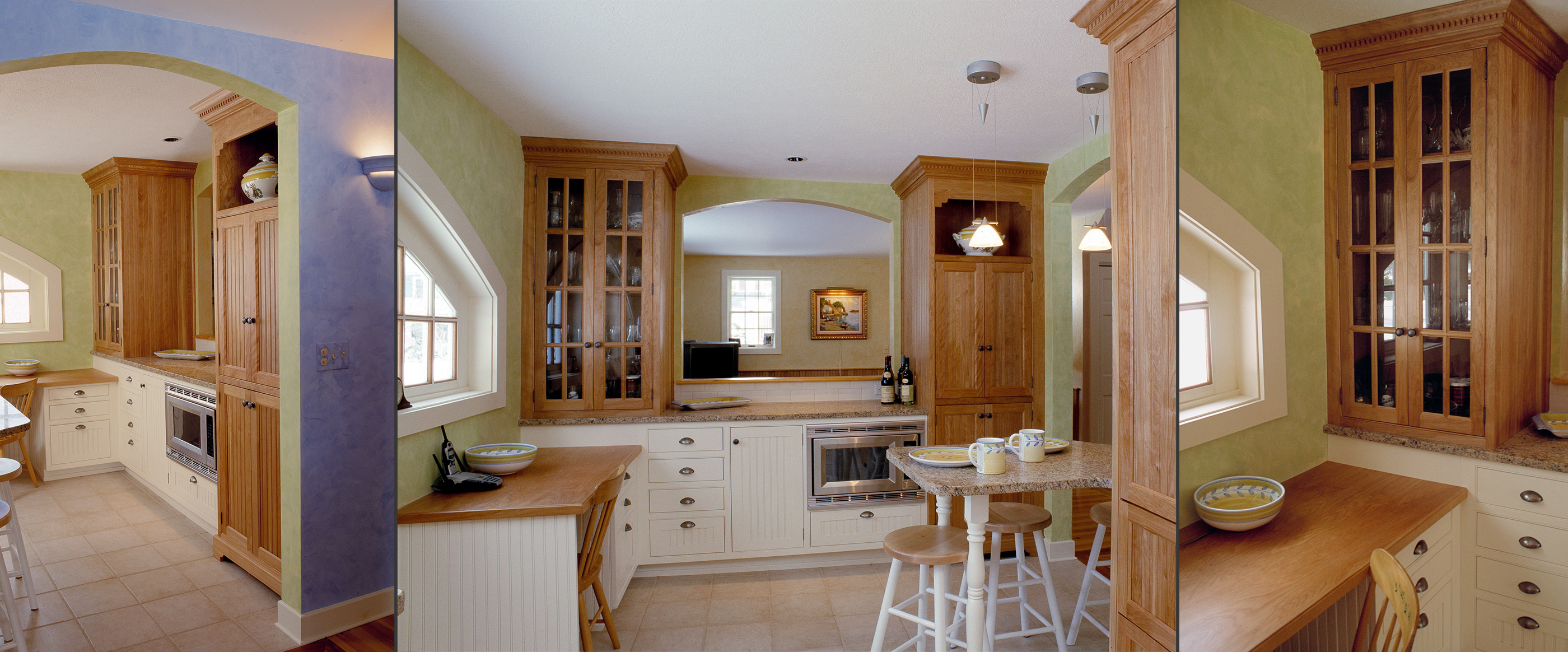 somma-kennenbunk-kitchen-21