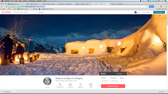 want-to-sleep-in-an-igloo-with-15-of-your-closest-friends