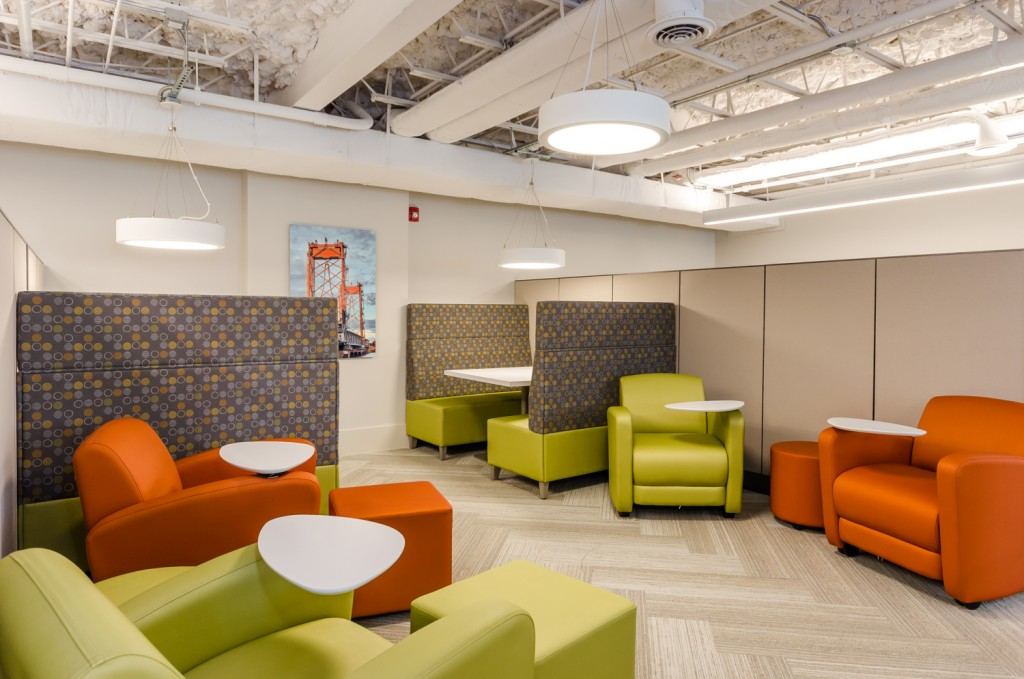 Furniture Stores In Manchester Nh 78 Used Office Furniture Stores In Nh Luxury Office Vintage