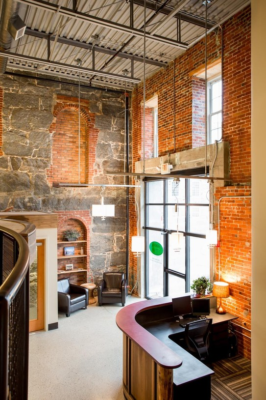 chinburg-builders-newmarket-nh-is-a-strong-example-of-adaptive-reuse-on-the-seacoast-courtesy-photo