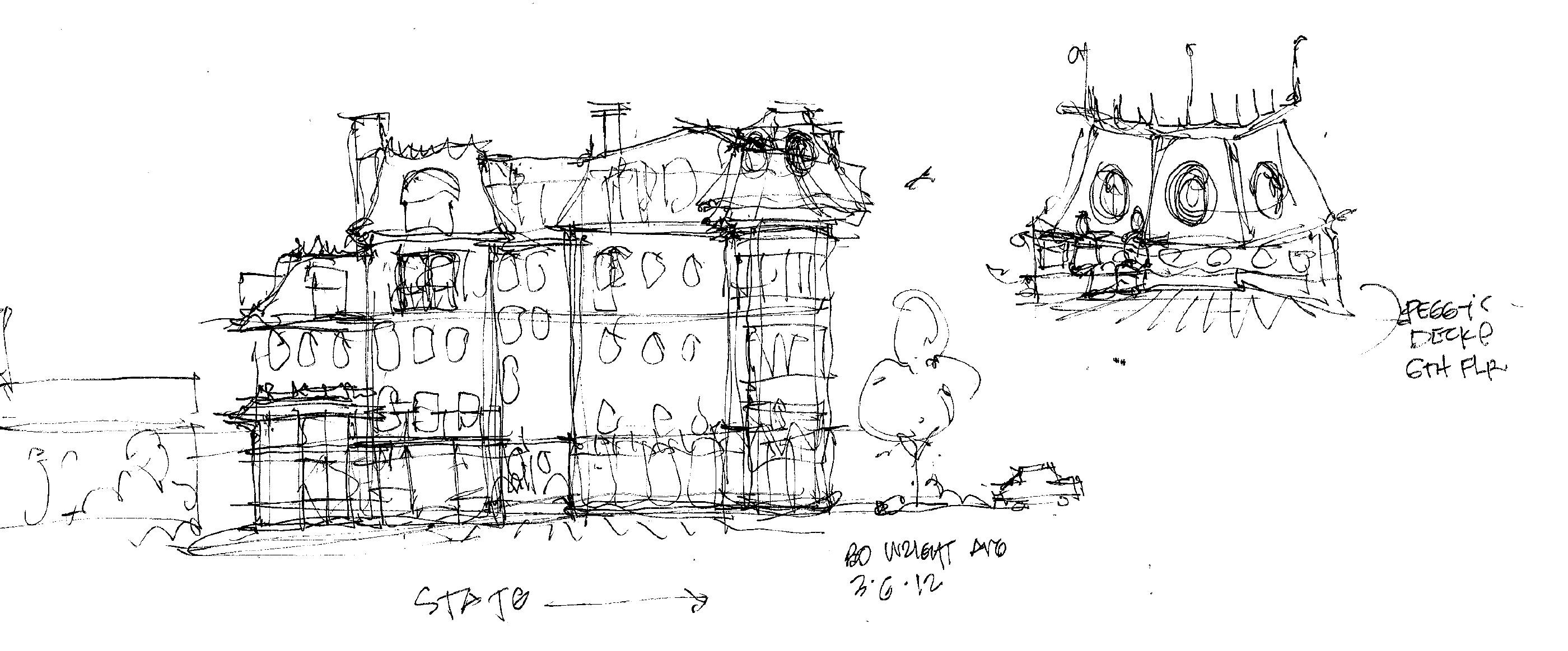 somma-parkside-portsmouth-sketch